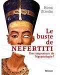 Le Buste de Néfertiti