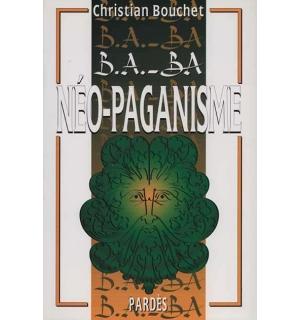 B.A.-BA Néo-paganisme