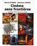 Cinéma sans frontières
