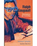 Ralph Soupault
