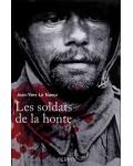 Les Soldats de la honte