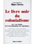 Le Livre noir du colonialisme