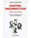Contre-insurrection