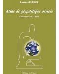 Atlas de géopolitique révisée