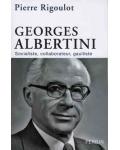 Georges Albertini