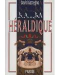 B.A.-BA Héraldique
