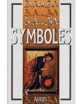 B.A.-BA Symboles