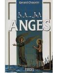 B.A.-BA Anges