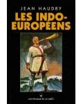 Les Indo-Européens