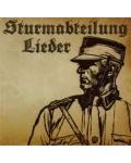 Sturmabteilung Lieder