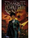 Les Cosaques d'Hitler - Macha