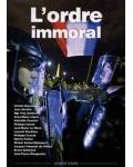 L'Ordre immoral