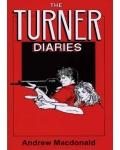 Les Carnets de Turner