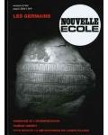 Nouvelle École, numéros 63-64, Les Germains