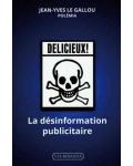 La Désinformation publicitaire