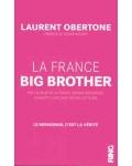 La France, Big Brother