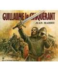 Guillaume le Conquérant, 1087-1987