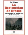 La Destruction de Dresde