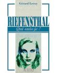 Leni Riefensthal (Qui suis-je ?)