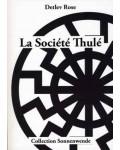 La Société Thulé