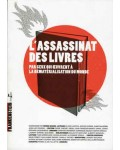 L'Assassinat des livres