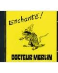 Docteur Merlin