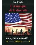 L'Amérique de la diversité