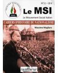 Le Mouvement social italien