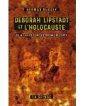 Deborah Lipstadt et l'Holocauste