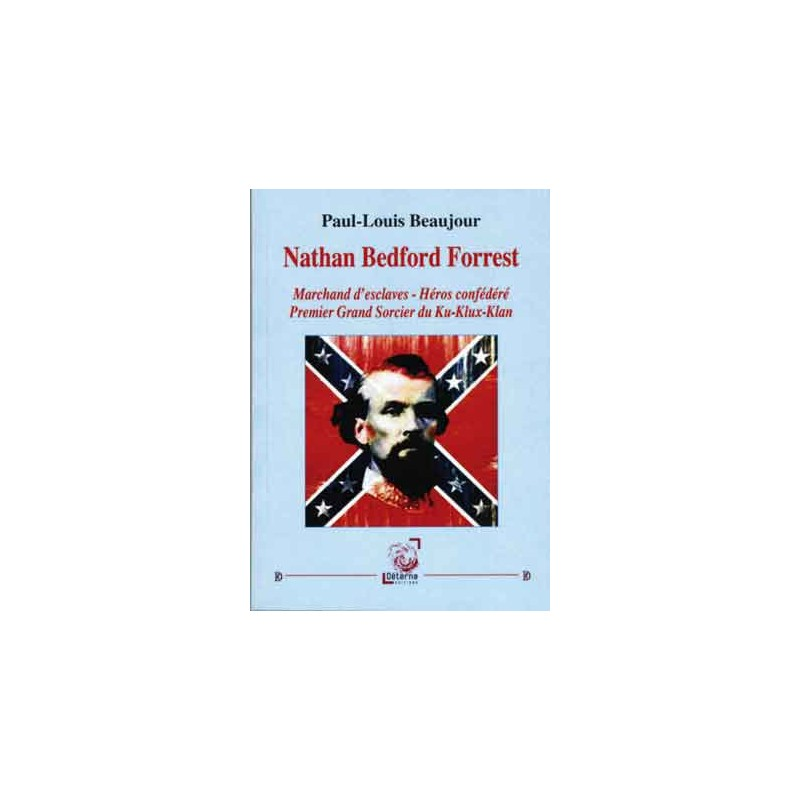 nathan bedford forrest s contributions and legacy News memphis church's a new downtown historical marker will tell the whole story about nathan bedford forrest and the antebellum the legacy museum tells.