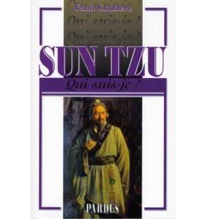 Sun Tzu (Qui suis-je?)