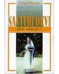 Savitri Devi (Qui suis-je?)