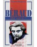 Béraud (Qui suis-je?)