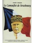Le Camouflet de Strasbourg