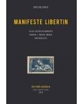 Manifeste libertin