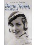 Diana Mosley née Mitford