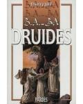 B.A.-BA Druides