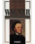 Wagner (Qui suis-je?)