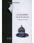 Le Judaïsme et le Vatican