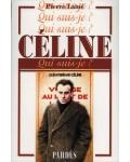 Céline (Qui suis-je?)