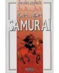 B.A.-BA Samuraï