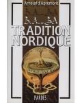 B.A.-BA Tradition nordique