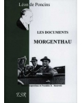 Les Documents Morgenthau