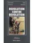 Révolution contre révolution