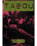 Tabou, vol 10, 2006