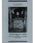 Julius Evola et l'Islam