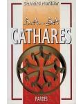 B.A.-BA Cathares