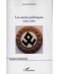 Les Sectes politiques, 1965-1995