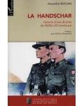 La Handschar