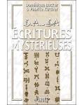 B.A.-BA Écritures mystérieuses